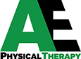 Athletic Evolution Physical Therapy